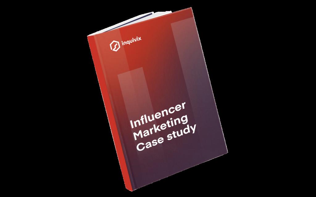 Influencer-Marketing-Korea