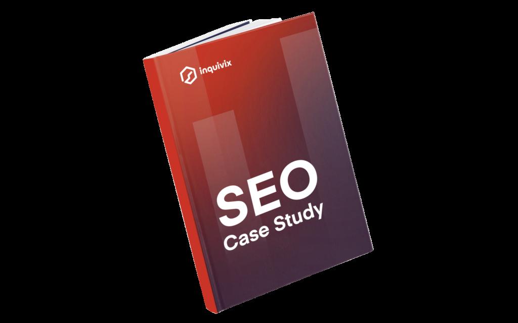 SEO-Case-Study