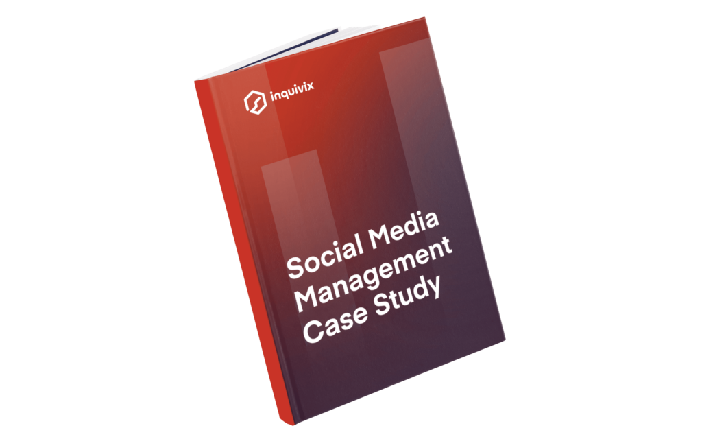 eBook-Social-Media-Management-Case-Study