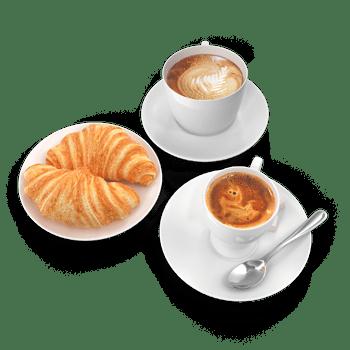 Coffee Digital Marketing