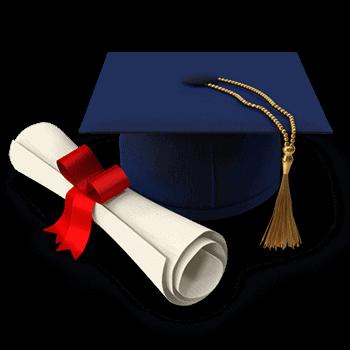 University Brand - How to Start a University